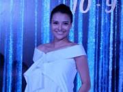 """Ca nhạc - MTV - Hồng Quế """"bầu vượt mặt"""" vẫn sexy hết cỡ"""