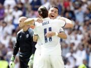 Bóng đá - Real: Ghi bàn trở lại, Ronaldo muốn hợp đồng 10 năm