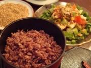 Sức khỏe đời sống - Dùng gạo lứt chữa bệnh: Sai lầm có thể trả bằng tính mạng!