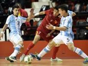 Bóng đá - Việt Nam đủ sức thắng Guatemala