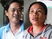 Tin tức trong ngày - Xe tải dìu xe khách trên đèo Bảo Lộc: Hành khách nói gì?