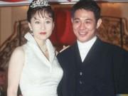 Phim - Vợ Lý Liên Kiệt: Từ Hoa hậu châu Á đến bà hoàng nhà đất