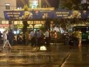 An ninh Xã hội - Điểm mặt giang hồ nổ súng náo loạn bến xe Miền Đông