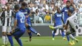 "Juventus - Sassuolo: Giá trị của ""bom tấn"""
