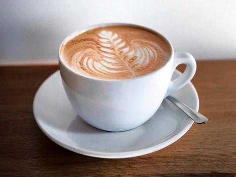 4 sai lầm khiến ly cà phê thơm ngon trở thành có hại - 1