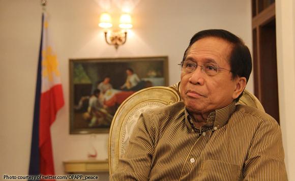 Hình xăm bí ẩn tiết lộ quá khứ của Tổng thống Philippines - Ảnh 2