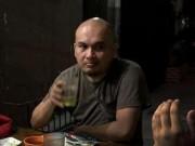 Thế giới - Người phơi bày sự tàn khốc diệt ma túy ở Philippines