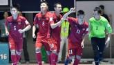 Người hùng 20 tuổi giúp ĐT Việt Nam gây sốc World Cup