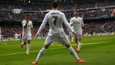 Lời phản pháo chua cay và sự bất công của Ronaldo