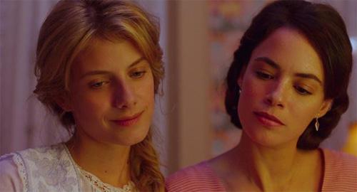 Trần Anh Hùng: LHP Cannes nên tiếc vì bỏ lỡ phim tôi - 3