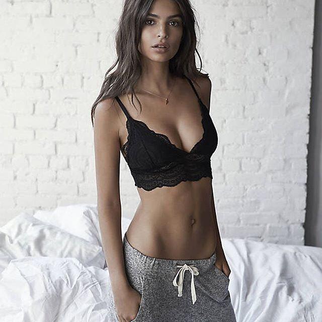 My nhan sexy nhat 2014