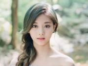 """Làm đẹp - Vẻ đẹp nghiêng thành của """"nữ thần nhan sắc mới xứ Hàn"""""""