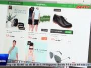 """Thị trường - Tiêu dùng - Lý do người Việt """"lạnh nhạt"""" với mua hàng trực tuyến"""