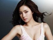 Làm đẹp - 10 bước làm đẹp cơ bản của phái đẹp Hàn Quốc