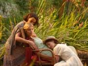 Phim - Bộ phim ngập tràn ẩn ý phồn thực của Trần Anh Hùng
