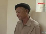 Video An ninh - Giết con tâm thần để giữ tính mạng cho cả nhà