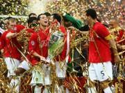 Bóng đá - Đầy ắp tiền, CLB Premier League sẽ thành Barca, Real