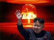 Thế giới - Triều Tiên đủ sức chế tạo 7 quả bom hạt nhân mỗi năm