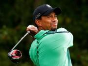 Thể thao - Golf 24/7: Tiger Woods hẹn tháng 10 tái xuất