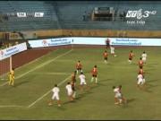 Bóng đá - U19 Việt Nam - U19 Timor Leste: Quyết tâm được đền đáp