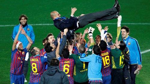 HLV vĩ đại nhất Champions League: Gọi tên Ancelotti - 2