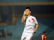 Bóng đá - U19 Việt Nam thắng trận, HLV Hoàng Anh Tuấn vẫn chưa vui