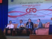 Tài chính - Bất động sản - Startup Việt thất bại là do thiếu tiền