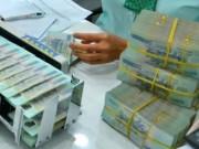 Tài chính - Bất động sản - Ngân hàng thừa tiền, doanh nghiệp vẫn 'đói'