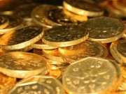 Tài chính - Bất động sản - Giá vàng hôm nay 14/9: Giảm mạnh xuống 35 triệu đồng