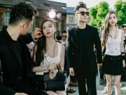 Phim - Cuộc sống vợ chồng không như mơ của Huỳnh Hiểu Minh