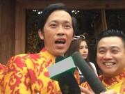Phim - Sốc với tin Hoài Linh đóng cửa nhà thờ Tổ 100 tỉ