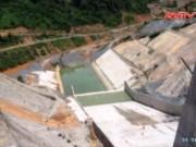 Video An ninh - Tin mới nhất về vụ vỡ đập thủy điện sông Bung 2