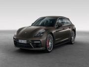 Tư vấn - Porsche Panamera Sport Turismo sẽ ra mắt tại Geneva Motor Show 2017