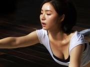 Phim - Mỹ nhân Hàn đóng nhiều cảnh bạo nhất màn ảnh