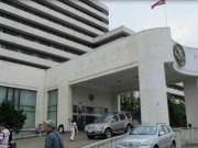 Du lịch - Khách sạn 6 sao ở Triều Tiên bị chê tơi tả