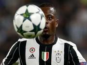 """Bóng đá - Juventus - Sevilla: Khổ nhọc cho """"Bà đầm già"""""""