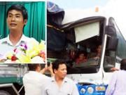 Tin tức trong ngày - Người hùng đèo Bảo Lộc chia thưởng cho tài xế xe khách