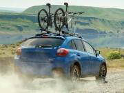 Tin tức ô tô - Top 10 xe thích hợp nhất với lối sống năng động
