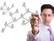 Tài chính - Bất động sản - Cảnh báo giao dịch tiền ảo theo mô hình đa cấp