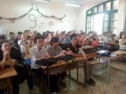 """Giáo dục - du học - Lớp học tiếng Anh '0 đồng' cho trẻ tự kỷ của thầy giáo """"khùng"""""""