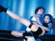 Phim - Bộ phim hiếm hoi ngập tràn người đẹp của Thành Long