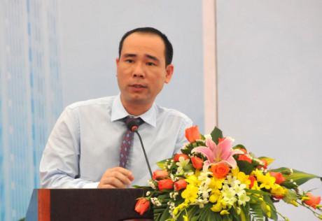 Bắt 4 lãnh đạo PVC sai phạm gây thua lỗ gần 3.300 tỷ