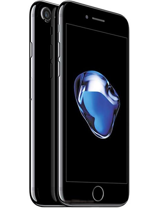 Video: Tròn mắt trước màn tra tấn iPhone 7 - 2