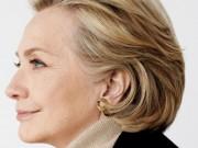 Thời trang - Soi phong cách thời trang của ứng viên TT Mỹ Hillary