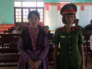 An ninh Xã hội - Vụ Tàng Keangnam: Nữ quái thủ sẵn xyanua để tự sát