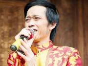 """Phim - Hoài Linh: """"Sức khỏe yếu vì mất ngủ gần như trắng đêm"""""""
