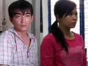 Video An ninh - Đặc nhiệm truy bắt cướp như phim giữa phố Sài Gòn