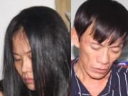 """Video An ninh - """"Kế hoạch mật"""" bắt vợ chồng trùm ma túy Cần Thơ"""
