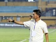 Bóng đá - U19 Việt Nam: HLV Hoàng Anh Tuấn có bài gì để giấu