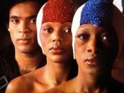 Ca nhạc - MTV - Trưởng nhóm Boney M muốn được ăn phở Việt Nam